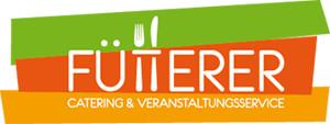 Bild zu Partyservice Fütterer in Leverkusen