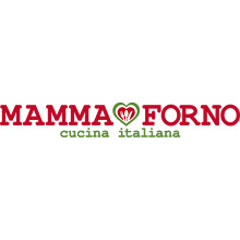 Bild zu Mamma Forno in Frankfurt am Main