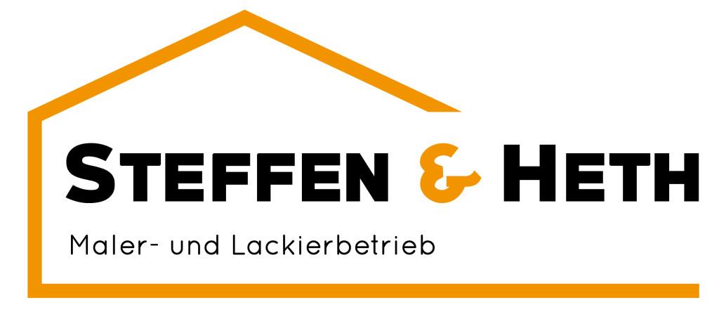 Bild zu Steffen und Heth GbR in Oberhausen im Rheinland