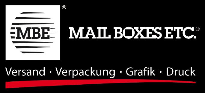 Mail Boxes Etc. offizieller UPS Kooperationspartner