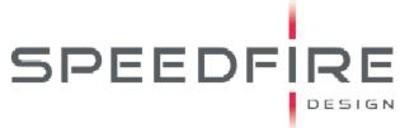 Bild zu SPEEDFIRE Design GmbH in Edingen Neckarhausen