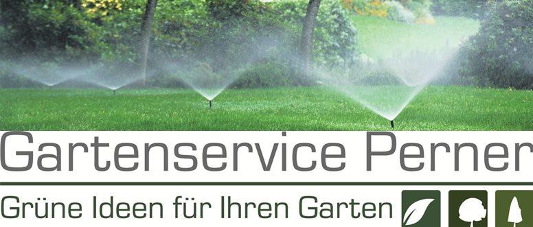 Bild zu Gartenservice Andreas Perner in Schifferstadt