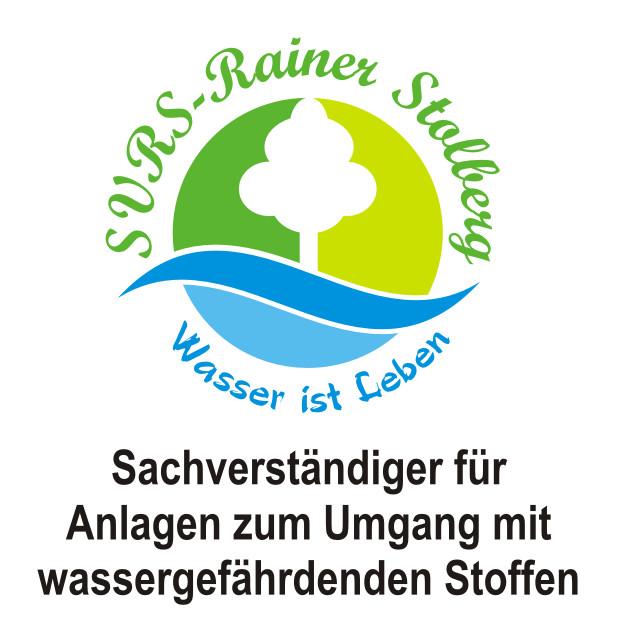 Bild zu SVRS-Moers in Moers