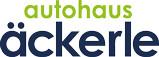 Autohaus Äckerle GmbH in Korb