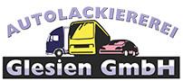Bild zu Autolackiererei Glesien GmbH in Schkeuditz