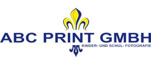 Logo von abc Print GmbH Kinder- und Schulfotografie