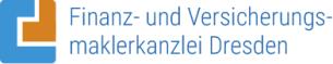 Firmenlogo: Finanz- und Versicherungsmaklerkanzlei Dresden André Waßerberg & Philipp Kappelar GbR
