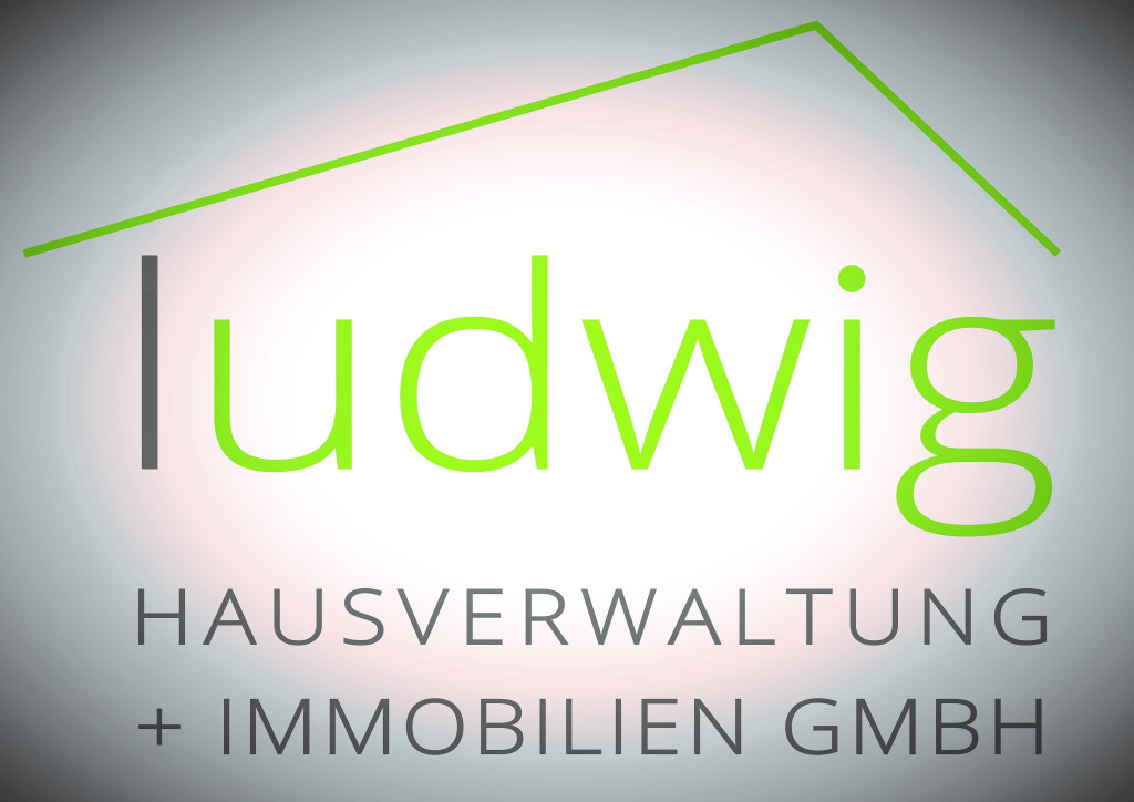 Bild zu ludwig HAUSVERWALTUNG + IMMOBILIEN GmbH in Burgdorf Kreis Hannover