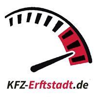 Bild zu Kfz-Erftstadt in Erftstadt