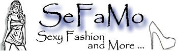 Logo SeFaMo GmbH Gelsenkirchen