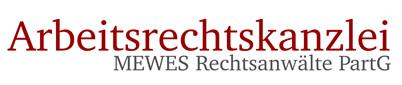 Bild zu MEWES Rechtsanwälte PartG in Gießen