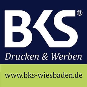 Bild zu BKS GmbH in Wiesbaden