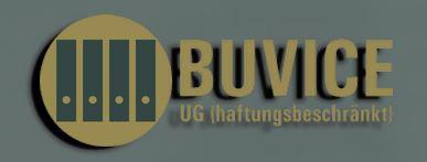 Bild zu Buvice UG in Biebergemünd