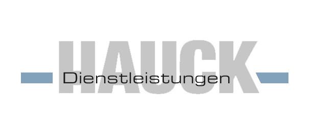 Bild zu HAUCK Dienstleistungen UG (haftungsbeschränkt) in Berlin