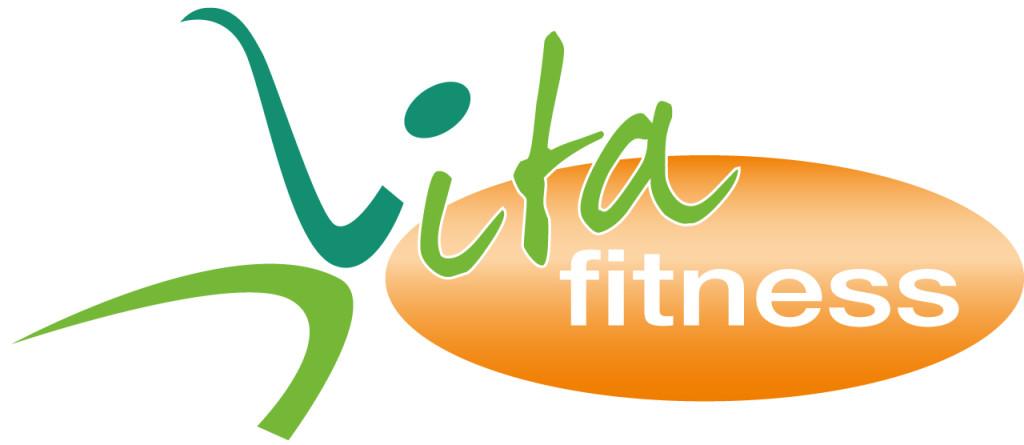 Bild zu Vita Fitness in Nürnberg