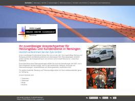 Zyto GmbH Nersingen