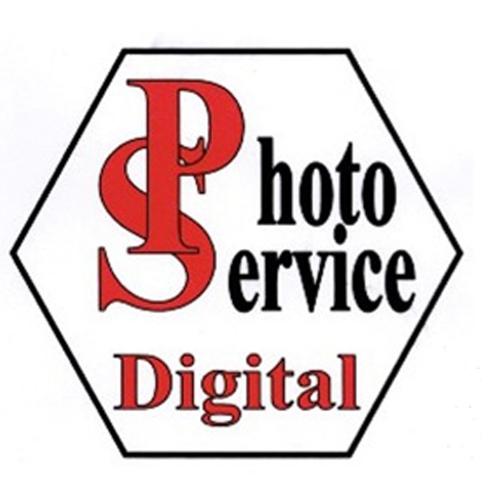 Bild zu Volker Prohl Digitalfotoservice in Dortmund