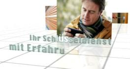 Sicherheitsfachgeschäft Pätsch Bremen
