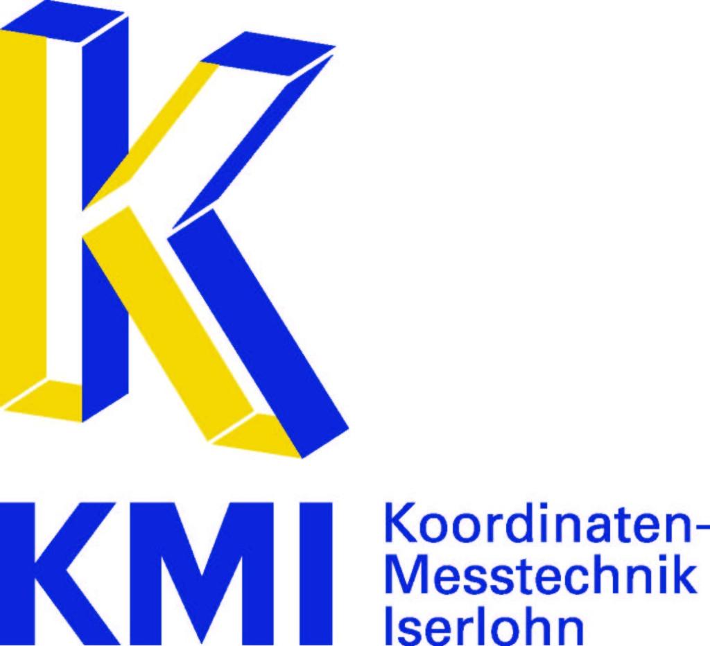Bild zu Koordinaten-Messtechnik Iserlohn GmbH in Iserlohn