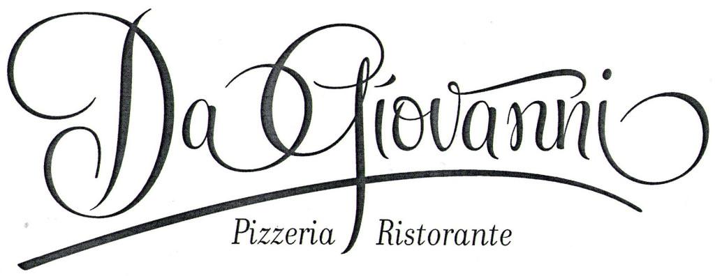 """Bild zu Pizzeria-Ristorante """"Da Giovanni"""" in Speicher"""
