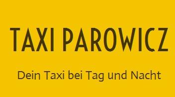 Bild zu Taxi Parowicz in Soest