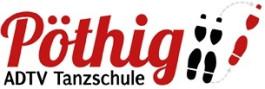 Pöthig-Secker Tanzschule Nürtingen