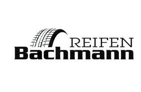 Bild zu KFZ- und Reifendienst Bachmann GmbH in Pulheim