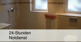 M. N. Sanierung - Gas Wasser Heizung 24h-Notdienst München München