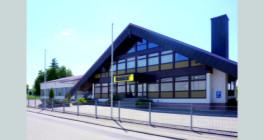 BAUDAT GmbH & Co. KG Dürmentingen