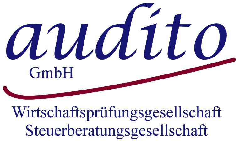Bild zu audito GmbH Wirtschaftsprüfungsgesellschaft Steuerberatungsgesellschaft in Lennestadt