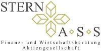 Bild zu Kundencenter Sonja Münzel Büro Ebersbach in Ebersbach an der Fils