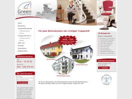 Green GmbH Kiel