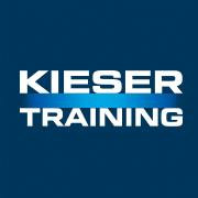 Bild zu Kieser Training GmbH Betrieb Wesel in Wesel