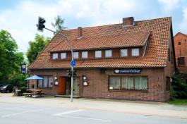 Gasthof Lindenwirtschaft