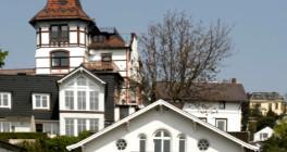 Höfling - Immobilien    Bernd Höfling Oberstenfeld