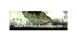 Harald Behrmann Bestattungsartikel Delmenhorst