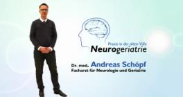 Praxiszentrum Dr. med. Andreas Schöpf Mülheim an der Ruhr