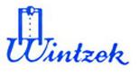 Bild zu Wäscherei & Reinigung Wintzek in Krefeld