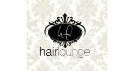 HF Hairlounge Oberhausen, Rheinland