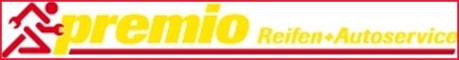 Logo von Nils Oetjen Reifen und Autoservice GmbH