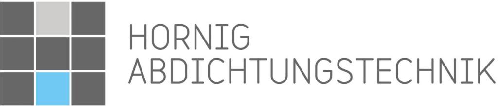 Bild zu Abdichtungstechnik Hornig in Ostenfeld Rendsburg