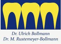 Bild zu Gemeinschaftspraxis Dr. M. Rustemeyer-Bollmann und Dr. Ulrich Bollmann in Altenbeken