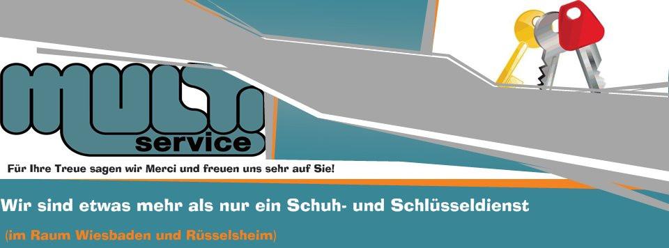 4f64e64209639a Schuster Bischofsheim (65474) - YellowMap