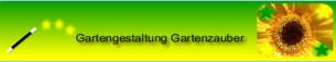 Bild zu Ilona Schneider und Holger Wegner GbR Gartengestaltung Gartenzauber in Oberursel im Taunus