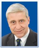 Bernd Peters Vermögensberatung Berlin