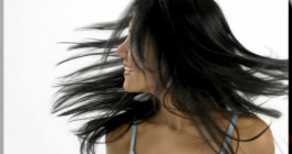 creHAARtiv Friseurstudio Nußloch