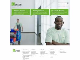 WISAG Gebäudetechnik Nord West GmbH & Co. KG Dortmund