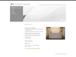 MVZ - Innere Medizin Poppenbüttel Fachärzte für innere Medizin, Hausärztliche Versorgung    Dr. Daniela Korte Hamburg