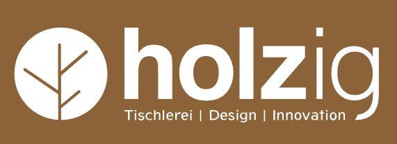 Bild zu Tischlerei Holzig OHG in Wuppertal