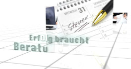 KIRCHHOFF Rechtsanwälte und Steuerberater Berlin